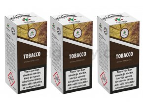 DekangEU liquid tabák 30ml 18mg