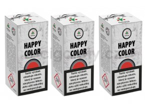 DekangEU liquid VegasBlend 30ml 3mg