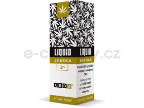 liquid ERESKA