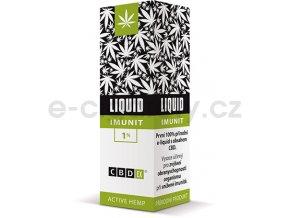 liquid IMUNIT