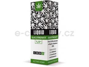 liquid GASTROVIT