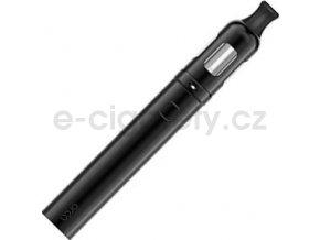 Vaporesso Orca Solo elektronická cigareta 800mAh Černá