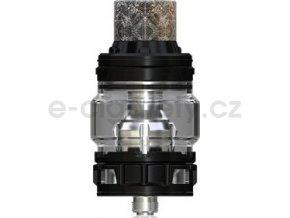 iSmoka-Eleaf ELLO Duro clearomizer 6,5ml Black