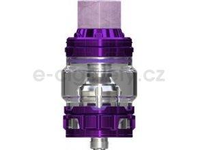 iSmoka-Eleaf ELLO Duro clearomizer 6,5ml Purple
