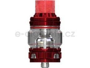 iSmoka-Eleaf ELLO Duro clearomizer 6,5ml Red