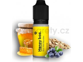 Příchuť The Fuu Spécialités 10ml Honey Bae CO