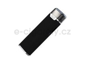 Joyetech eGo AIO Mansion elektronická cigareta 1300mAh, Černá