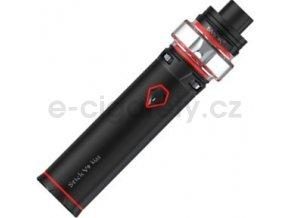 Smoktech Stick V9 Max elektronická cigareta 4000mAh, Černá