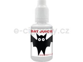 Příchuť Vampire Vape 30ml Bat Juice
