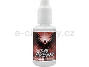Příchuť Vampire Vape 30ml Dark Passenger