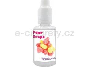 Příchuť Vampire Vape 30ml Pear Drops