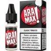 Liquid ARAMAX Classic Tobacco 10ml-0mg