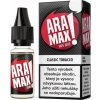 Liquid ARAMAX Classic Tobacco 10ml-12mg