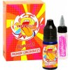Příchuť Big Mouth Classical - Fruity Jelly 10ML