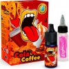 Příchuť Big Mouth Classical - Cola Coffee 10ML
