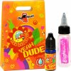Příchuť Big Mouth All Loved Up - Yeah Dude 10ML