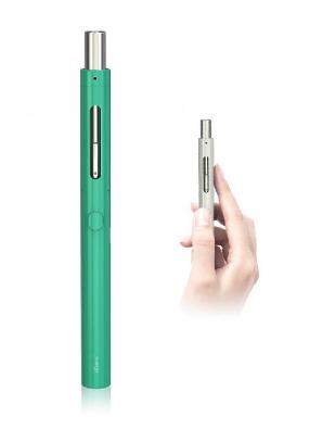 Mýty a fakta o kouření elektronických cigaret