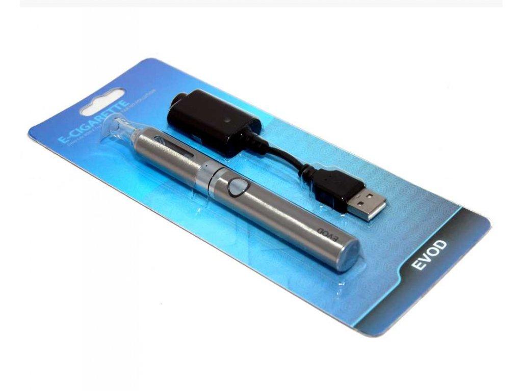 Na co si dát pozor při výběru elektronické cigarety