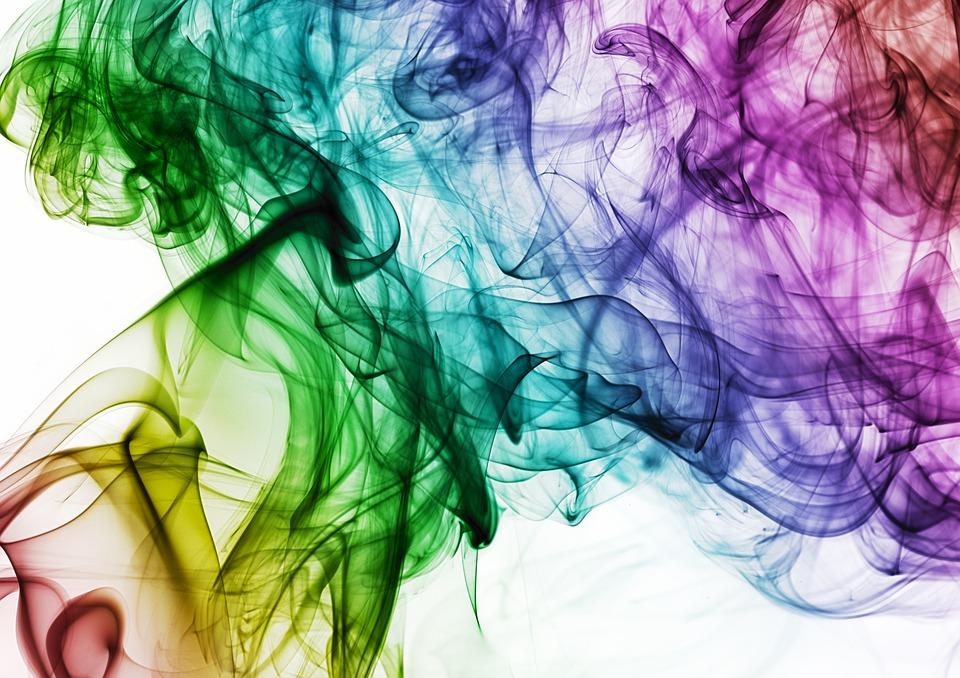 Elektronické cigarety: Co vědět, před jejich koupením?