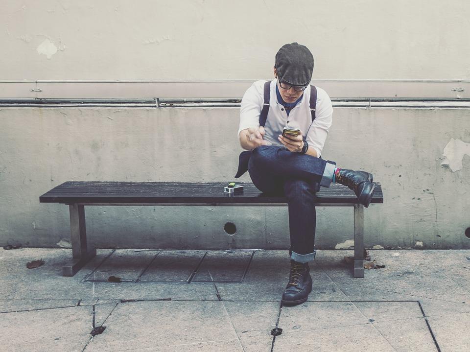 Kouření vám škodí, aneb zdravé kouření mírní dopady závislosti