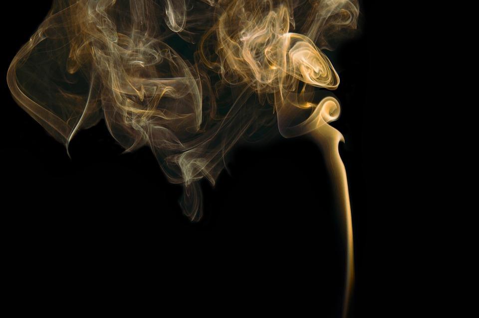 Elektronická cigareta Nick