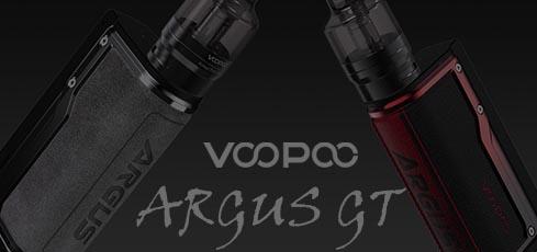 VooPoo Argus GT