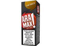 Aramax Liquid 10ml