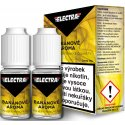 ELECTRA 2Pack 20ml
