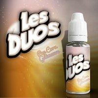 Revolute Les Duos 20ml
