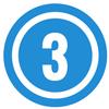 3mg Nízká