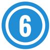 6mg Lehká