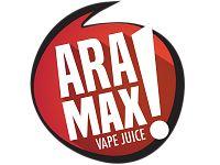 ARAMAX 50/50