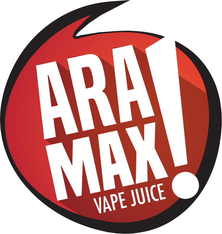 Příchuě Aramax Shake and Vape 12ml