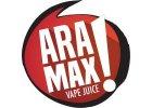 Aramax Báze
