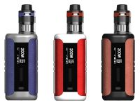 aSpire Speeder Revvo