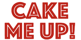 Příchutě Cake Me Up 20ml