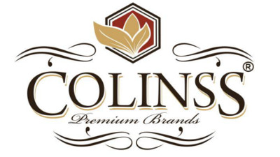 Colinss 60/40