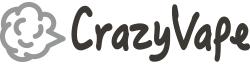 Příchutě CrazyVape