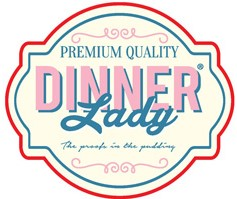 Příchutě Dinner Lady 20ml