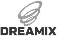 DREAMIX 50/50-70/30