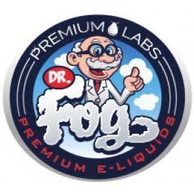 Příchuť Dr. Fog Shake & Vape