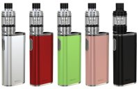 iStick MELO