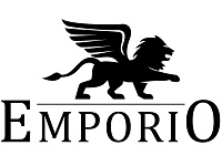 EMPORIO 50/50