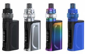 eVic Primo Fit