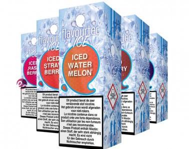 Flavourtec ICE