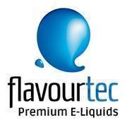 Flavourtec 30/60PG
