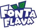Příchuťě Fonta Flava