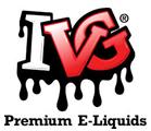 Příchutě I VG Shake & Vape 20ml