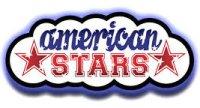 E-liquid American Stars