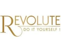 Příchutě Revolute